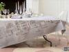 Garnier-Thiebaut-Tischdecken2