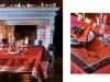 Garnier-Thiebaut-Weihnachten
