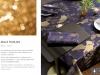 Garnier-Thiebaut-Weihnachten_
