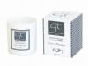 Garnier-Thiebaut-BOUGIE PARFUMEE COTON D'HIMALAYA