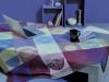 nappe_square_purple