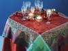 napperon_christmas-light_rubis