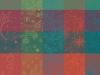 serviette_mille-couleurs_epiceas