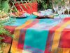 CHEMIN-DE-TABLE_JODHPUR_FESTIVAL_PH2