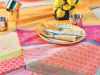 CHEMIN-DE-TABLE_MILLE-SARIS_PENDJAB_PH2