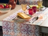 CHEMIN-DE-TABLE_MILLE-PAVES_FLAMBOYANT_PH2