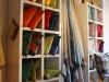 showroom-day-2013-18