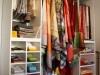 showroom-day-2013-19