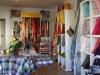 showroom-day-2013-22