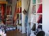 showroom-day-2013-25