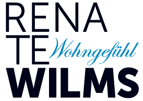 Renate Wilms GmbH