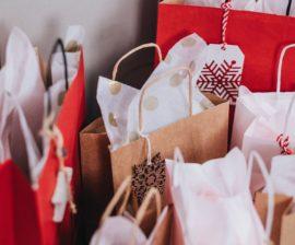 Geschenke und mehr… direkt aus dem Showroom Garnier-Thiebaut und ZACK Edelstahl Accessoires